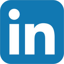 linkedIn - Thorsten Schiefer